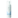 Philip Kingsley Volumising Froth Root Lift Mousse 150ml  by Philip Kingsley