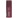 Davroe Argan Oil Instant Treatment 75ml by Davroe