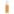 MOROCCANOIL Blow Dry Concentrate by MOROCCANOIL