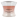 Payot Roselift Collagene Regard by PAYOT