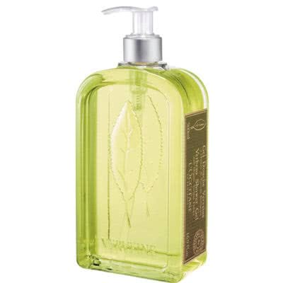 "L'Occitane Verbena ""Verveine"" Shower Gel - 500mL by L'Occitane"