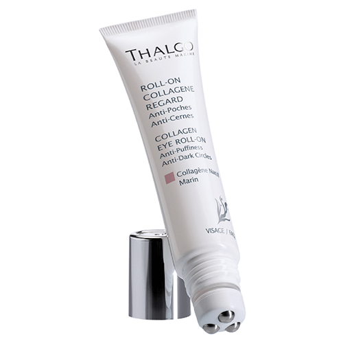 Thalgo Collagen Eye Roll-On by Thalgo
