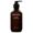 Grown Alchemist Hand Cream 300ml