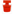 narciso rodriguez NARCISO Rouge EDP 90ml by narciso rodriguez
