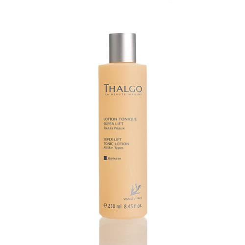 Thalgo Rejuvenating Super Lift Tonic Lotion