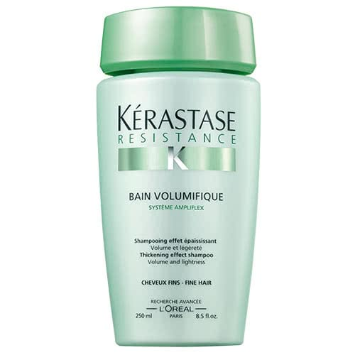 Kérastase Bain Volumifique 250ml  by Kérastase