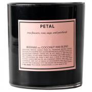 Boy Smells Candle - Petal