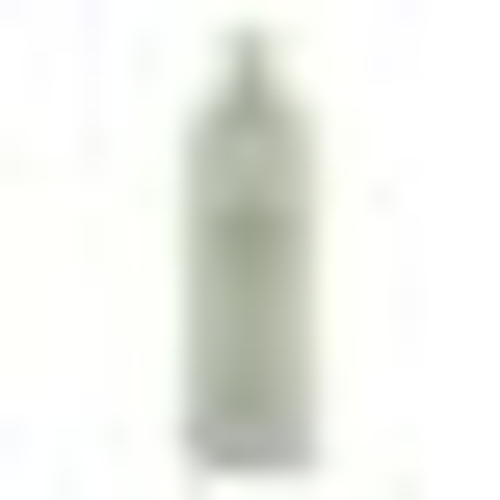 Aveda Pure Abundance Volumizing Shampoo 1000ml