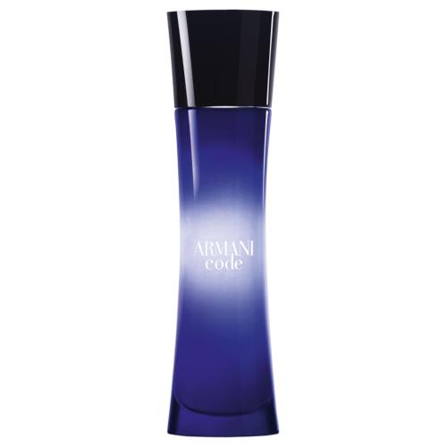 Giorgio Armani Code For Women Eau De Parfum 30mL