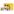 L'Occitane Shea Butter Discovery Kit by L'Occitane