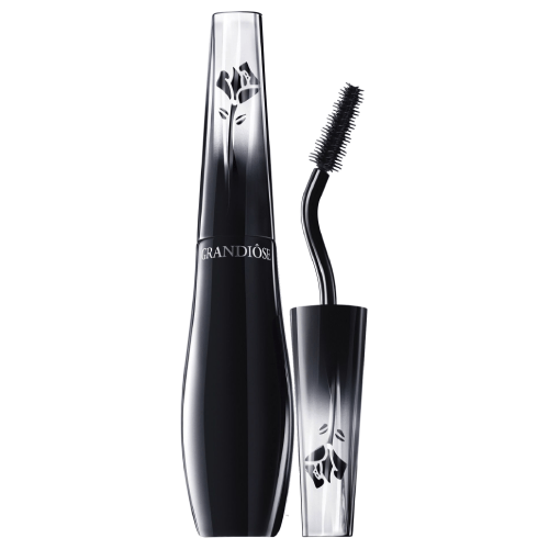 Lancôme Grandiose Mascara by Lancome