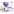 Skinstitut Be Bright Limited Edition Gift Set by Skinstitut