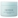 Cremorlab Hydro Plus Snow Falls Melting Cream 60ML by Cremorlab