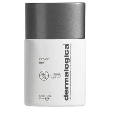 Dermalogica Cover Tint SPF20