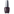 OPI Infinite Shine Nail Polish - Lincoln Park After Dark by OPI
