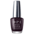 OPI Infinite Shine Nail Polish - Lincoln Park After Dark