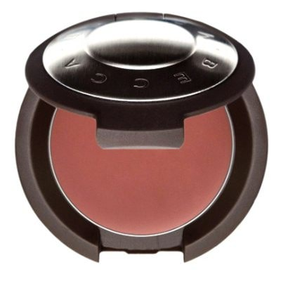 BECCA Creme Blush - Lotus by BECCA color Lotus