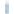 Thalgo Eveil a la Mer Foaming Micellar Cleansing Lotion by Thalgo
