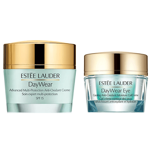 Estée Lauder 24-Hour Hydration for Face and Eyes by Estee Lauder