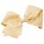 Reliquia Thora Clip- Butter