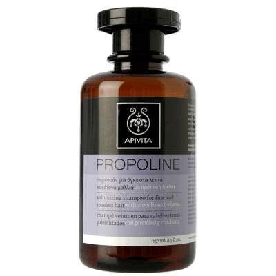 APIVITA Propoline Volumising Shampoo