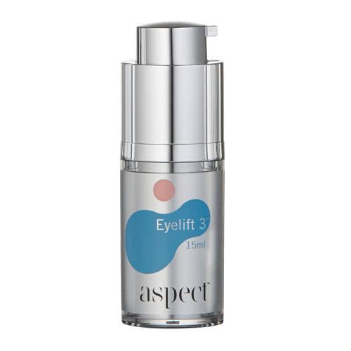 Aspect Eyelift 3  by Aspect