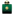Amouage Epic Woman Eau De Parfum 100ml by Amouage