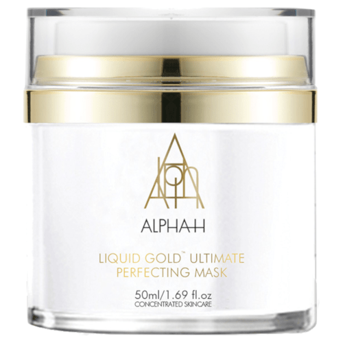 Image result for alpha-h skincare