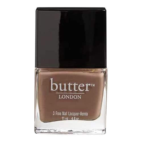 butter LONDON Fash Pack Nail Polish by butter LONDON
