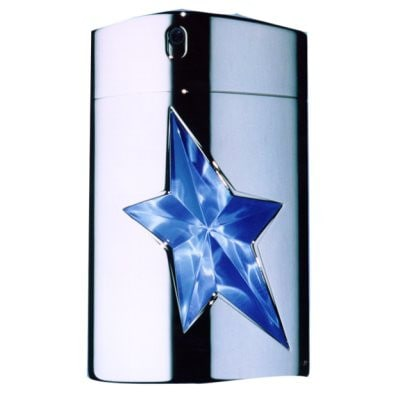 A*Men by Thierry Mugler - Hair and Body Shampoo 200ml by Thierry Mugler