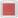 Napoleon Perdis Hybrid Veil Blush Rosé by Napoleon Perdis