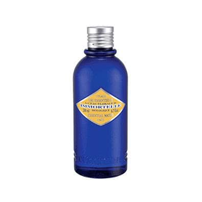 VIP May Shopping Event - L'Occitane Immortelle Essential Water Gift With Purchase