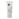 Green People Intensive Repair Conditioner - Coloured/Damaged Hair 200mL