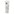 Green People Intensive Repair Conditioner - Coloured/Damaged Hair  by Green People