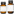 JSHealth 3 Month Hair + Energy by JSHealth
