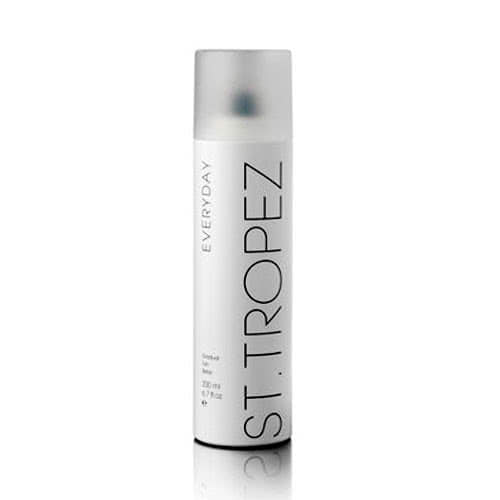 St Tropez Gradual Tan Everyday Spray