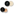 elf PRIME AND PRIME! - LUMINOUS by elf Cosmetics