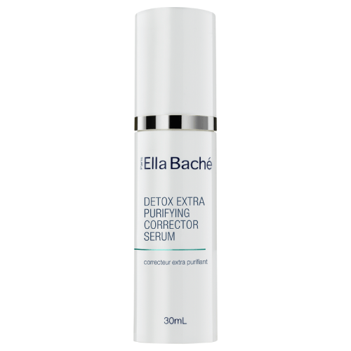 Ella Baché Detox Aromatique Extra-Purifying Corrector Serum by Ella Baché