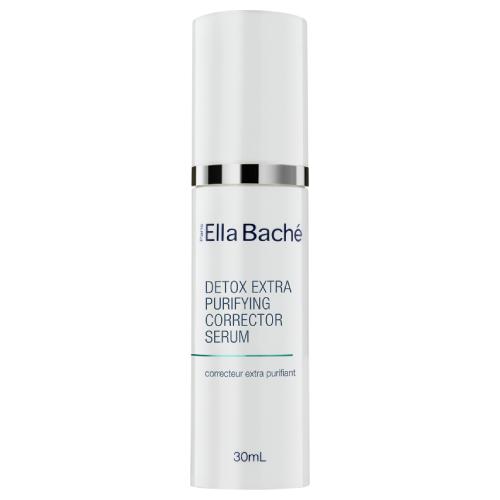 Ella Baché Detox Aromatique Extra-Purifying Corrector Serum