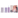 KEVIN.MURPHY Sweet Hydration Trio Pack by KEVIN.MURPHY