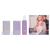 KEVIN.MURPHY Sweet Hydration Trio Pack