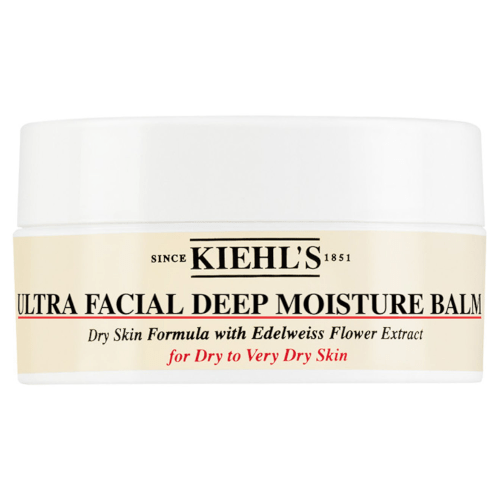 Kiehl's Ultra Facial Balm 50ml by Kiehl's Since 1851