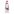 L'Occitane Arlesienne Hand Cream  by L'Occitane