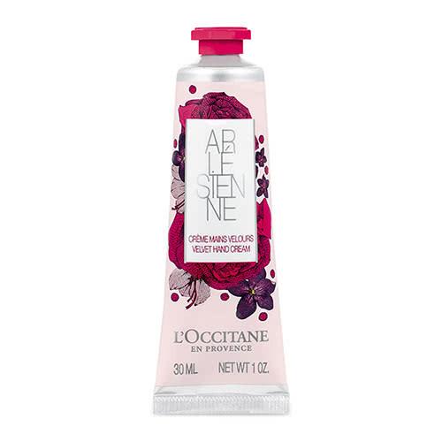 L'Occitane Arlesienne Hand Cream