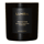 Lumira Glass Candle –  Persian Rose