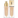 Yves Saint Laurent Touche Eclat Le Teint Creme by Yves Saint Laurent
