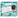 evo Brush It Off- Hydrate Pack by evo