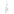 Biolage Sugar Shine Conditioner by Biolage