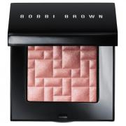 Bobbi Brown Highlighting Powder - Sunset Glow