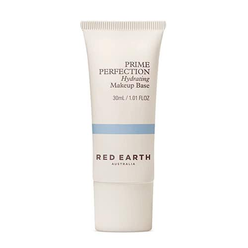 Red Earth Prime Perfection Hydrating Makeup Base – Hydrate by Red Earth